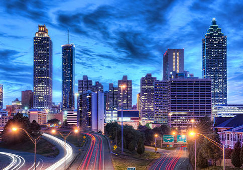 skyline-atlanta_c-davidkosmossmith-flickr